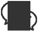 江西澄道科技集团有限公司-软件技术开发